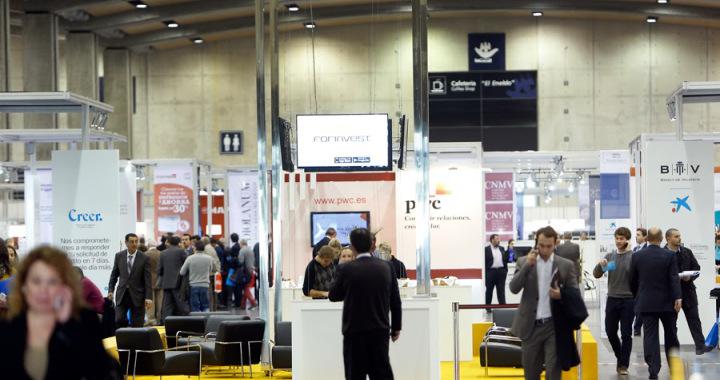 Forinvest 2015 Finanzarel