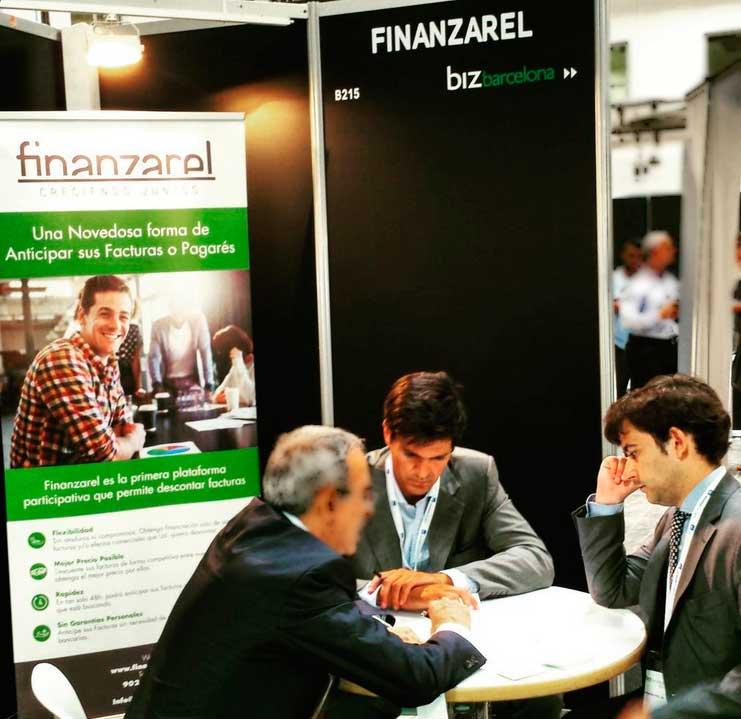 Biz-Barcelona-Financiacion