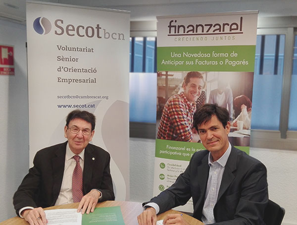 secot y finanzarel