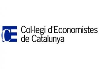 colegio de economistas y finanzarel