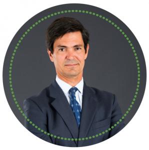 Paulino de Evan, Co-fundador de Finanzarel