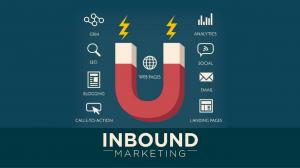 inbound marketingg