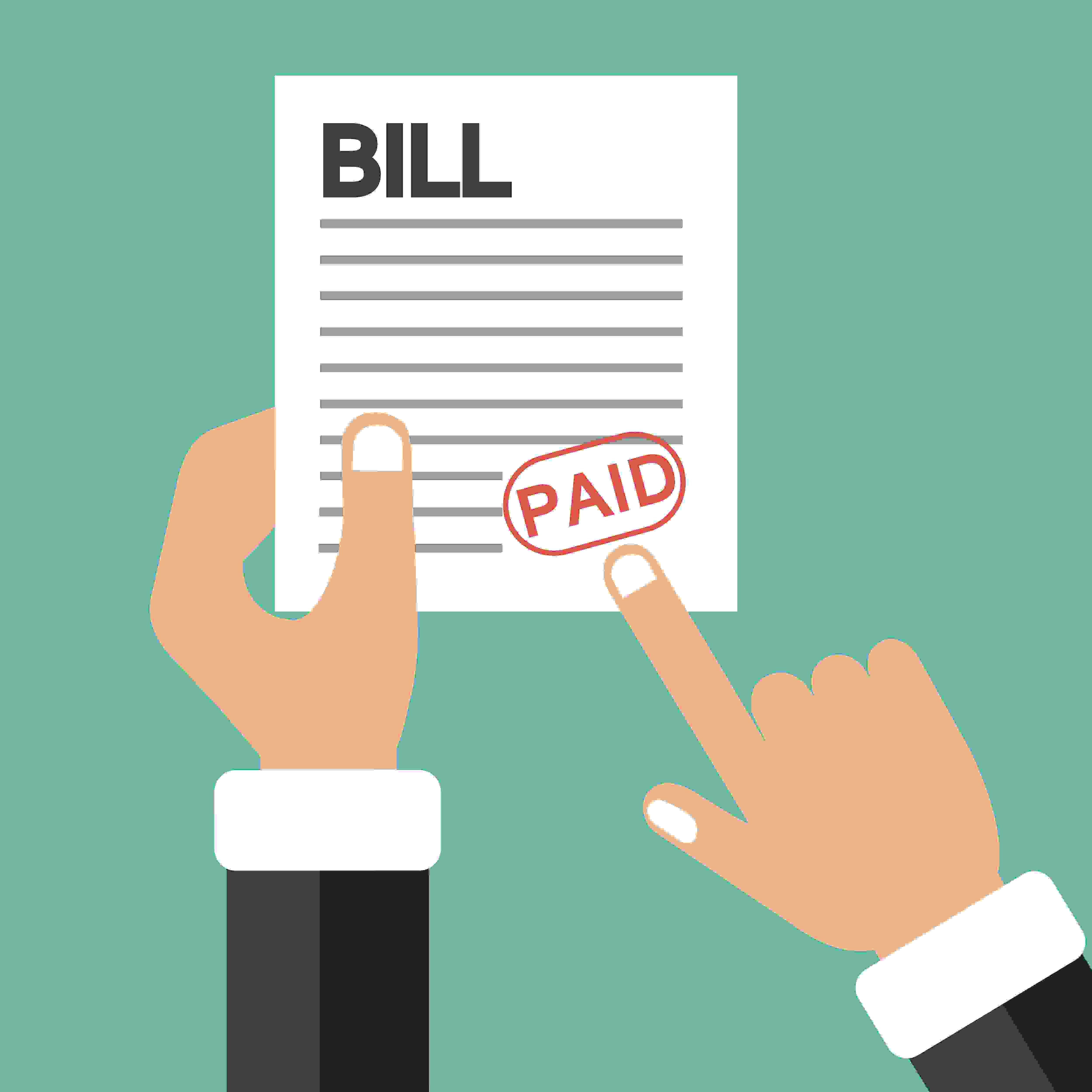 ¿Por qué es bueno el anticipo de facturas para la trayectoria de tu negocio?