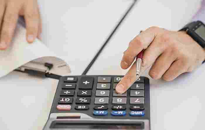 Conoce las ventajas del anticipo de facturas con recurso