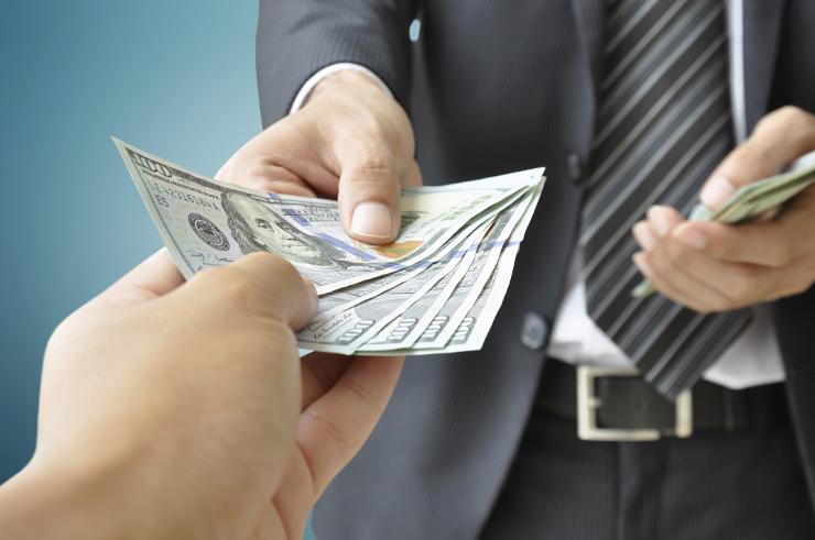 ¿Financiación sin aval? 5 alternativas bancarias donde puedes conseguirla