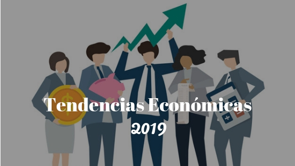 Tendencias en la economía que pueden afectarte