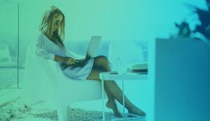 5 Beneficios de implantar la jornada intensiva en tu empresa este verano