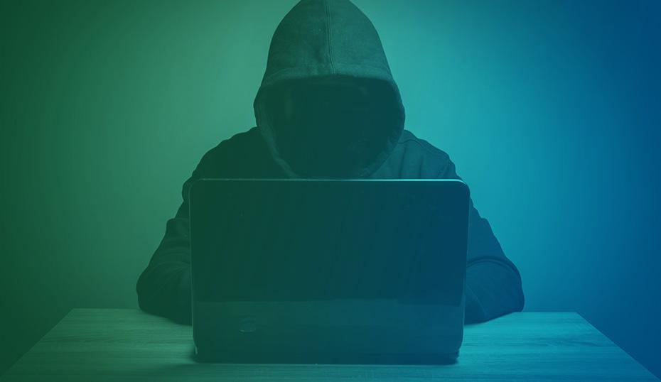 Qué son las empresas 'recovery room' y cómo evitar su fraude