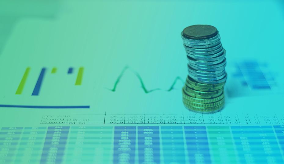 Cómo elaborar un presupuesto financiero para tu empresa