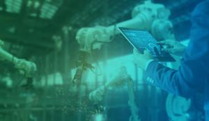 El plan Reindus recibe 400 millones para impulsar el crecimiento de las empresas industriales