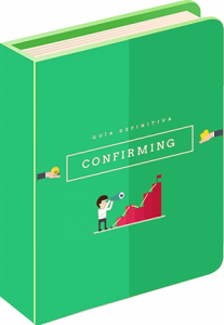 Guía de Confirming para proveedores