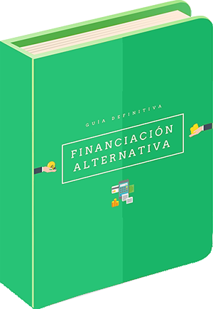 Guía de Financiación Alternativa