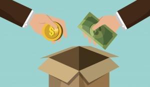 Ampliación de capital. Cómo aumentar los recursos de tu empresa
