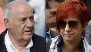 La fortuna de los 100 españoles más ricos suma 148.200 millones de euros