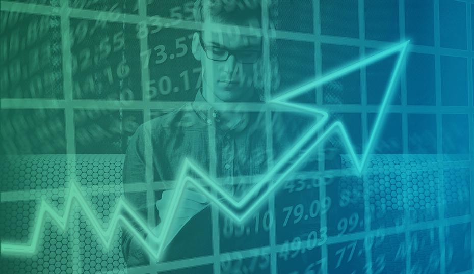 ¿Cómo equilibrar la liquidez de tu negocio para maximizar su beneficio?
