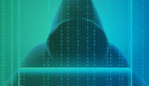 Ciberseguridad (III). Cybersquatting, ¿qué es y cómo se puede detectar?