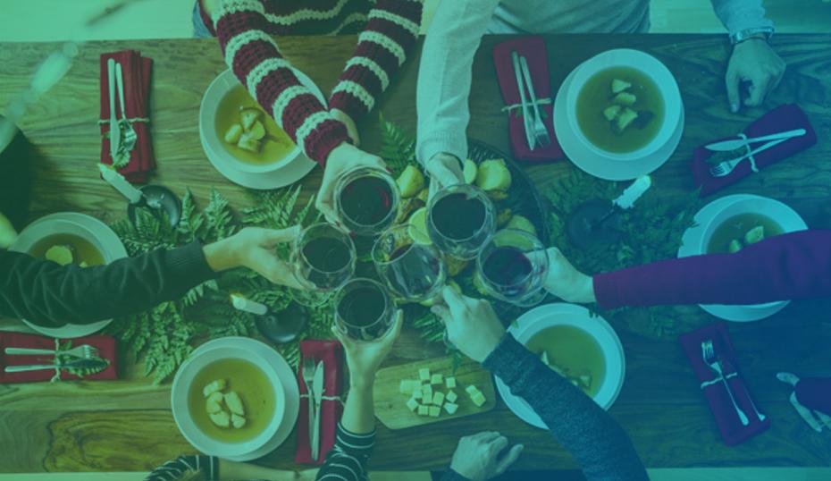 ¿Conoces la tributación de los regalos de empresa por Navidad?