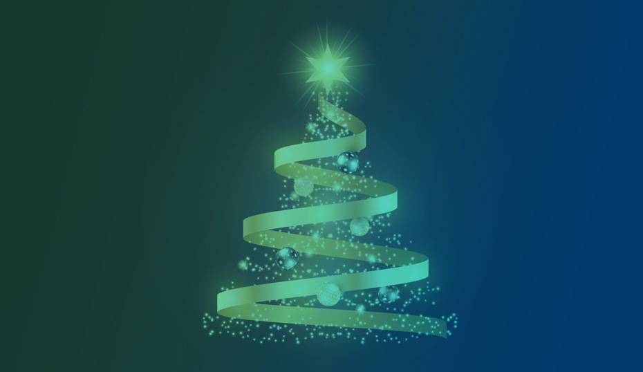 Cómo felicitar la Navidad a tus clientes si eres una Pyme