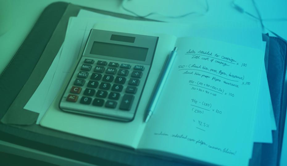 ¿Ya has cerrado tu año contable? Te damos las claves para una óptima clausura