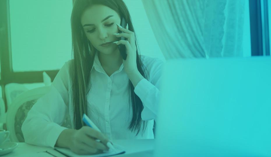 El número de autónomos crece en la última década gracias al emprendimiento femenino