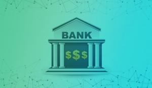 Open Banking & PSD2: La apertura internacional de los servicios de pago