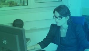 Solo el 18% de las startups son lanzadas por mujeres