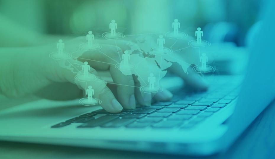 Fiscalidad digital. ¿Cómo afectan las nuevas tecnologías a la recaudación de impuestos global?