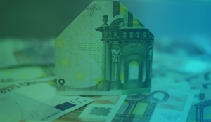 Líneas de crédito para autónomos y pymes: ¿Qué empresas pueden pedirlas?