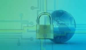 ¿Sabes cómo proteger los datos de tu empresa? Claves para salvaguardar la información estratégica